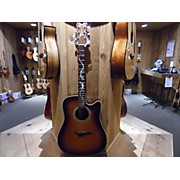 Guitar Center Tucson Az : used dean acoustic guitars guitar center ~ Russianpoet.info Haus und Dekorationen