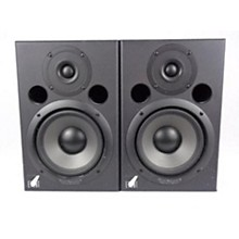 Event TUNED REFERENCE 6 PAIR Powered Monitor