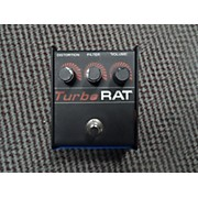 Pro Co TURBO RAT Effect Pedal