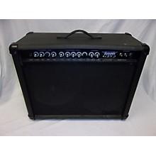 Crate TURBO VALVE 6212 Tube Guitar Combo Amp