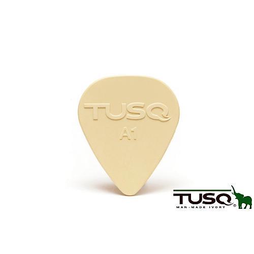 Graph Tech TUSQ A1 Picks
