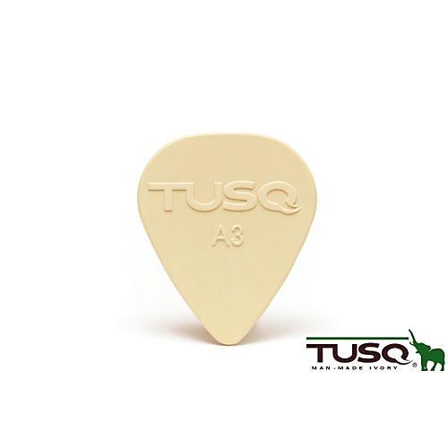 Graph Tech TUSQ A3 Picks-thumbnail
