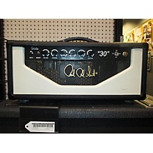 PRS TUXEDO 30W HEAD Tube Guitar Amp Head