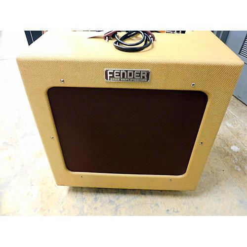 Fender TV FIFTEEN 350WATT Bass Combo Amp