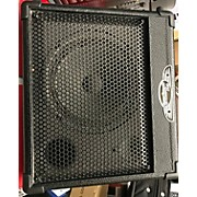 Traynor TVM-10 Acoustic Guitar Combo Amp