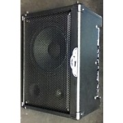 Traynor TVM50 Powered Speaker