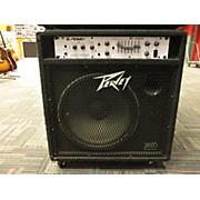 Peavey TVR Bass Combo Amp