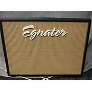 Egnater TWAKER 112X Guitar Cabinet