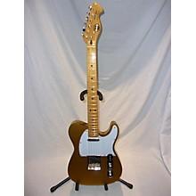 Welch TWANG SLINGER Solid Body Electric Guitar