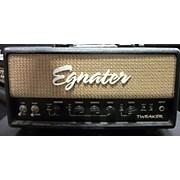 Egnater TWEAKER 15 Tube Guitar Amp Head