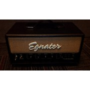 Egnater TWEAKER 150W Tube Guitar Amp Head