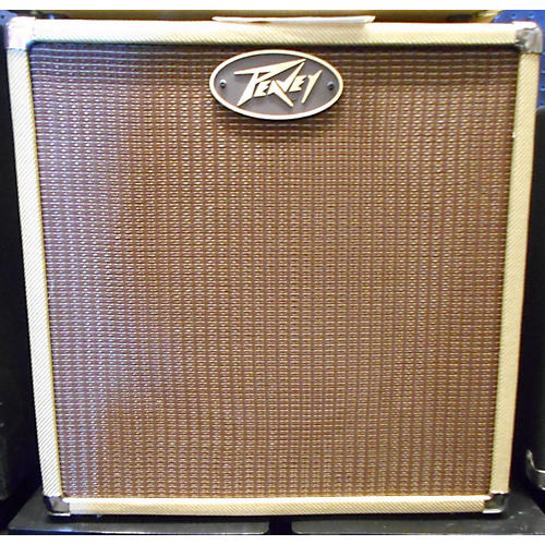 Peavey TWEED 1X15 Guitar Cabinet