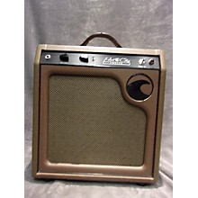 Port City TWELVE Tube Guitar Combo Amp