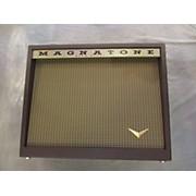 Magnatone TWILIGHTER Tube Guitar Combo Amp