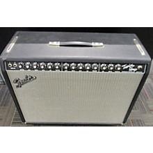 Fender TWIN AMP Tube Guitar Combo Amp