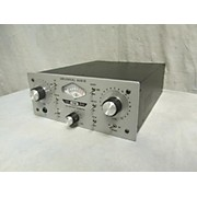 Universal Audio TWIN FINITY Microphone Preamp