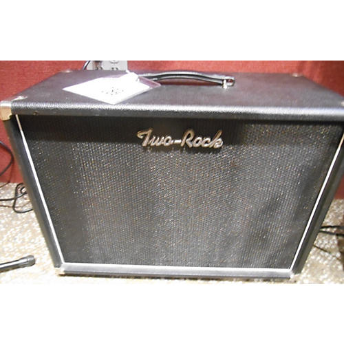 Two Rock TWO ROCK OPEN BACK 1X12 Guitar Cabinet