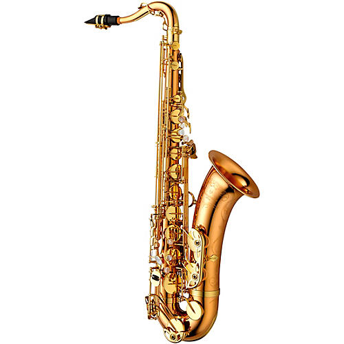 Yanagisawa TWO20 Bronze Elite Tenor Saxophone-thumbnail