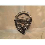 Fostex TX1 Studio Headphones