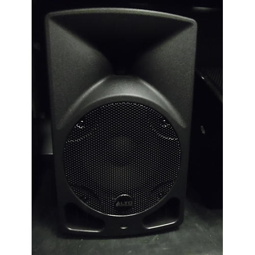 Alto TX10 10in Powered Speaker-thumbnail
