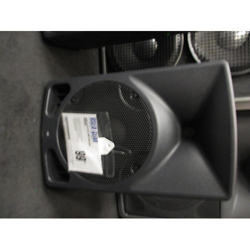 Alto TX10 10in Powered Speaker-thumbnail
