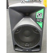 Alto TX10 10in Powered Speaker