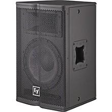 """Electro-Voice TX1122 Tour-X 2-Way 12"""" PA Speaker"""