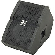 "Electro-Voice TX1122FM Tour-X 12"" Floor Monitor"
