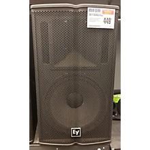"Electro-Voice TX1152 Tour X 15"" Unpowered Speaker"