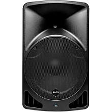 "Alto TX15 15"" Active Loudspeaker"