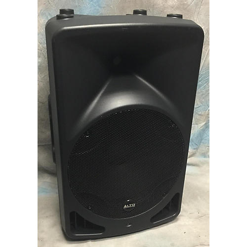 Alto TX15 15in USB Powered Speaker