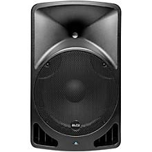 """Alto TX15USB 15"""" 600W Powered Speaker with USB Media Player"""