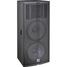"Electro-Voice TX2152 Tour-X 2-Way Dual 15"" PA Speaker"