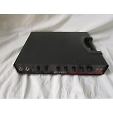 Hartke TX600 Bass Amp Head