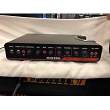 Hartke TX600 Tube Bass Amp Head