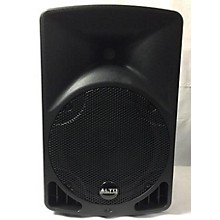 Alto TX8 8in Powered Speaker