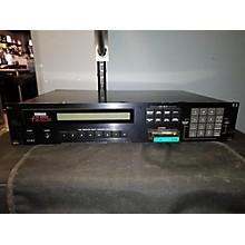 Yamaha TX802 Sound Module