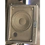 Crate TXB50 BASS BUS Bass Combo Amp