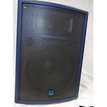 Turbosound TXD-151 Unpowered Speaker