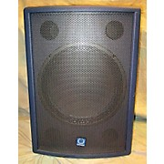 Turbosound TXD115 Unpowered Speaker