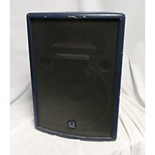 Turbosound TXD151 Unpowered Monitor