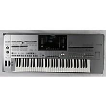 Yamaha TYROS 5 61 Keyboard Workstation