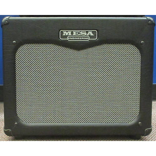 Mesa Boogie Ta23 Guitar Cabinet