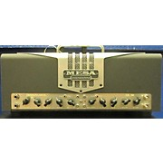 Mesa Boogie Ta30 Tube Guitar Amp Head