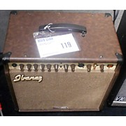 Ibanez Ta35 Acoustic Guitar Combo Amp