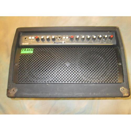 Trace Elliot Guitar Amp Combo : used trace elliot ta35cr guitar combo amp guitar center ~ Hamham.info Haus und Dekorationen