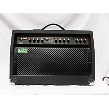 Trace Elliot Ta40r Acoustic Guitar Combo Amp