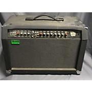 Trace Elliot Ta60cr Acoustic Guitar Combo Amp