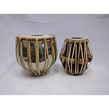 Mid East Mfg Tablas Hand Drum