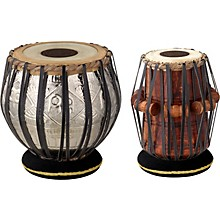 Meinl Tablas Level 1